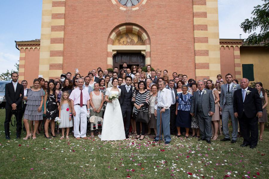 foto-matrimonio-bologna-0016