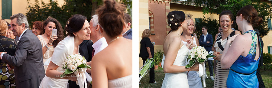 foto-matrimonio-bologna-0017