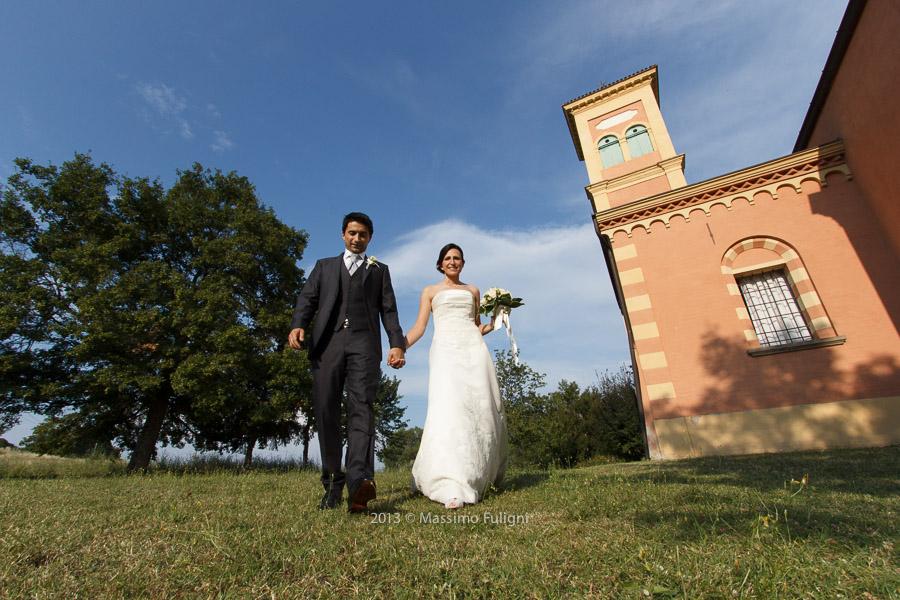 foto-matrimonio-bologna-0021