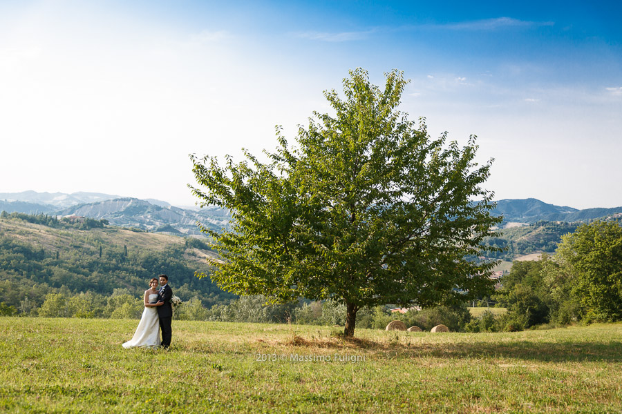 foto-matrimonio-bologna-0022