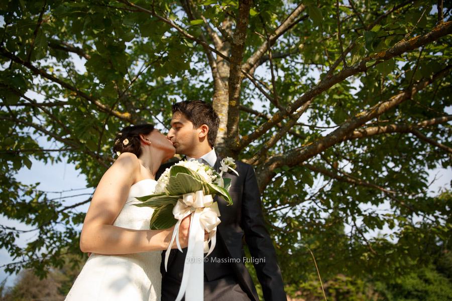 foto-matrimonio-bologna-0023