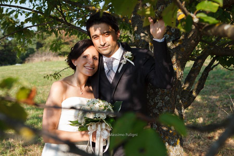 foto-matrimonio-bologna-0024