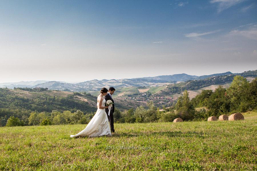 foto-matrimonio-bologna-0027