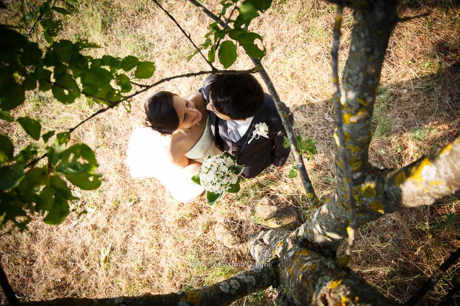 foto-matrimonio-bologna-0028