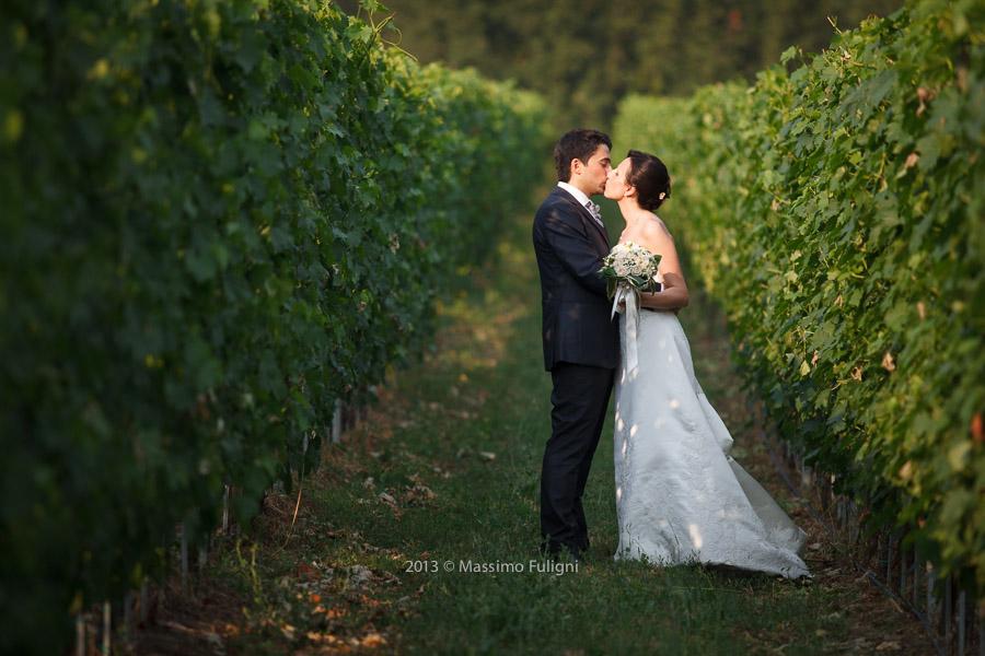 foto-matrimonio-bologna-0029