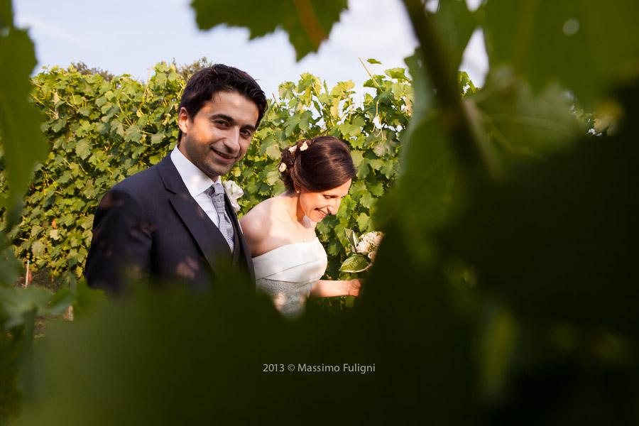 foto-matrimonio-bologna-0030