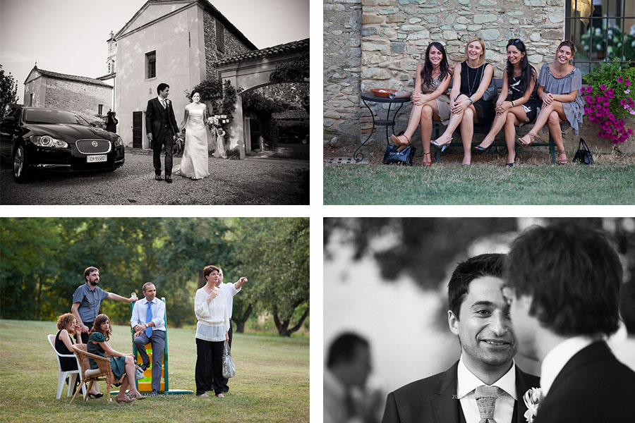 foto-matrimonio-bologna-0031
