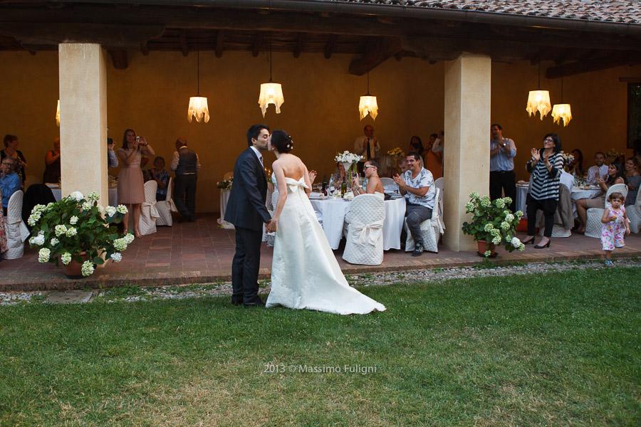 foto-matrimonio-bologna-0035