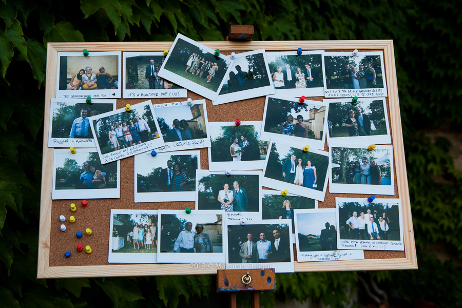 foto-matrimonio-bologna-0036
