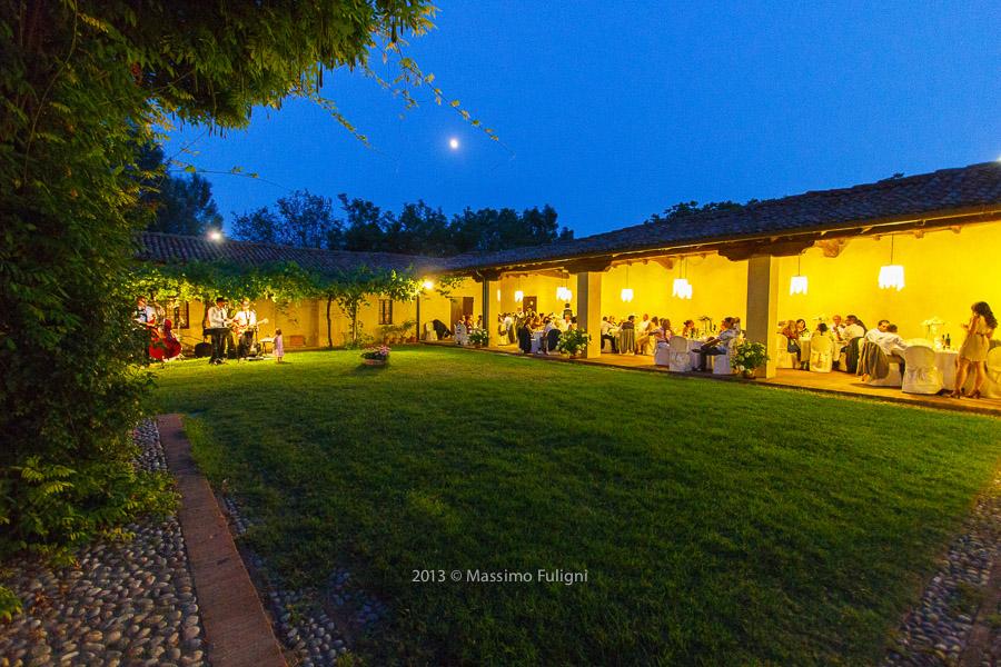 foto-matrimonio-bologna-0036b-palazzo-di-cuzzano