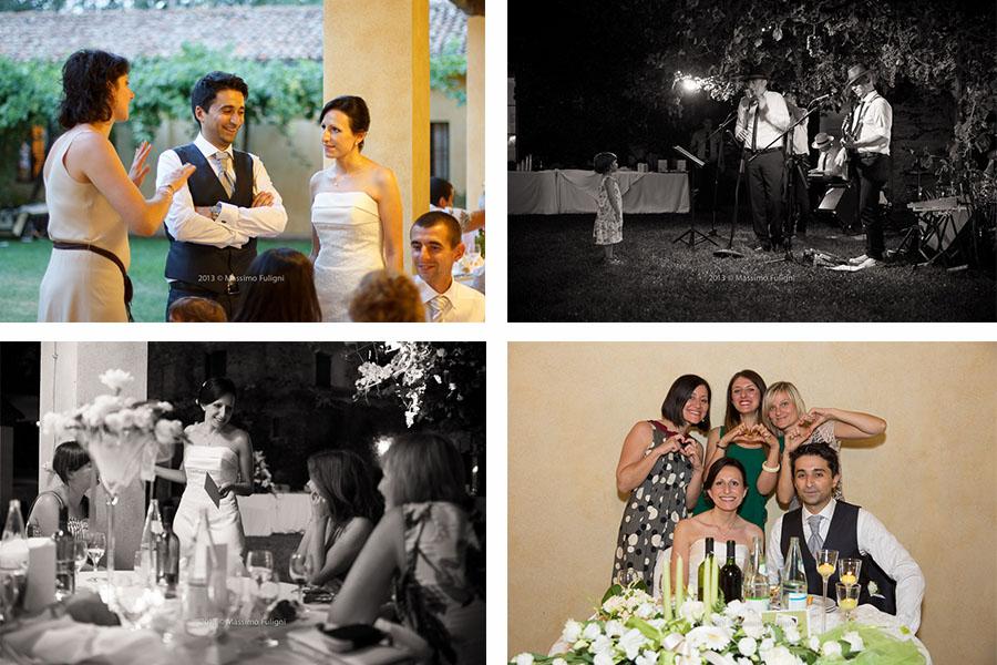 foto-matrimonio-bologna-0037