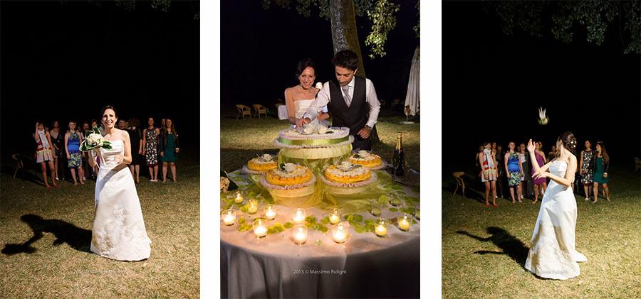 foto-matrimonio-bologna-0047