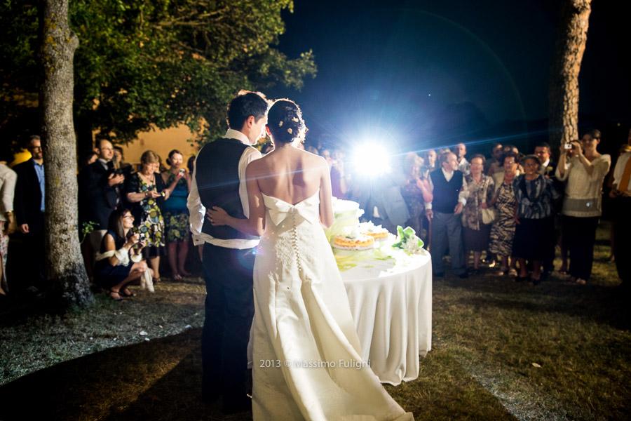 foto-matrimonio-bologna-0048