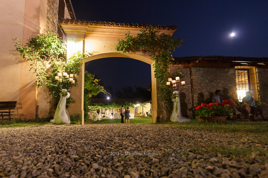 foto-matrimonio-bologna-0048b-palazzo-di-cuzzano