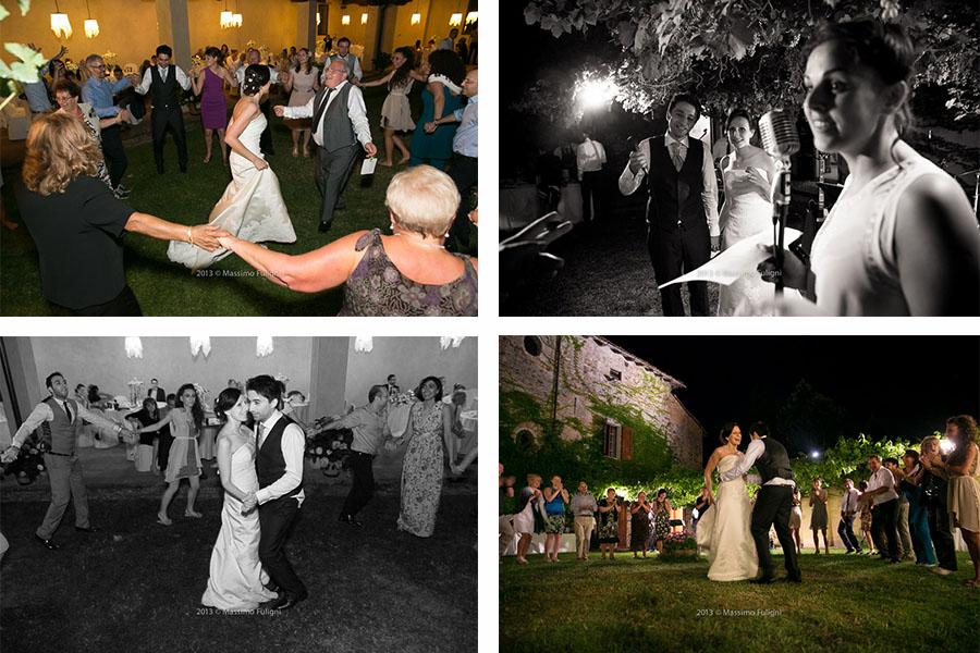 foto-matrimonio-bologna-0051