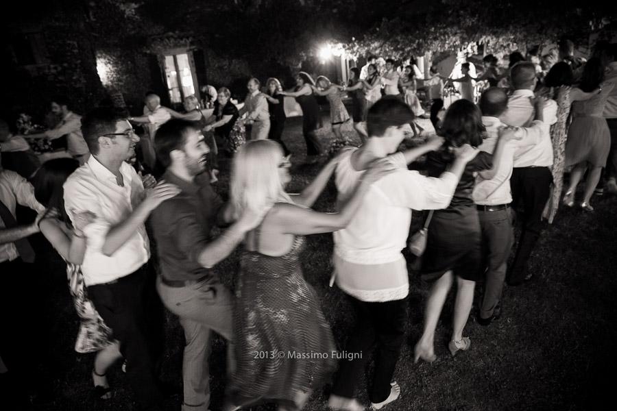 foto-matrimonio-bologna-0055