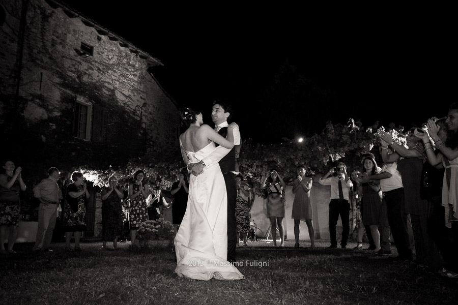 foto-matrimonio-bologna-0057