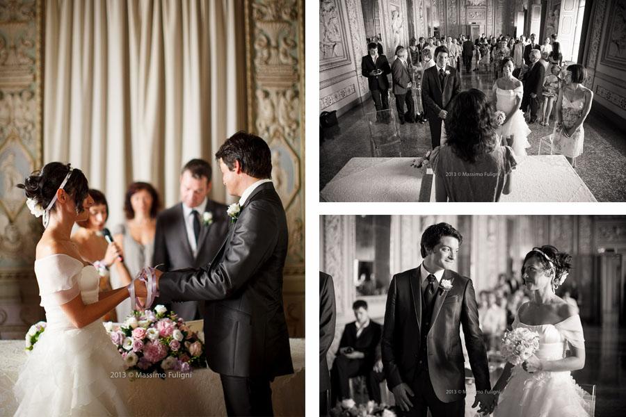 foto-matrimonio-centro-bologna-0057