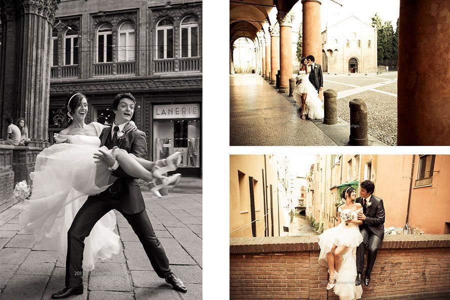 foto-matrimonio-centro-bologna-0093