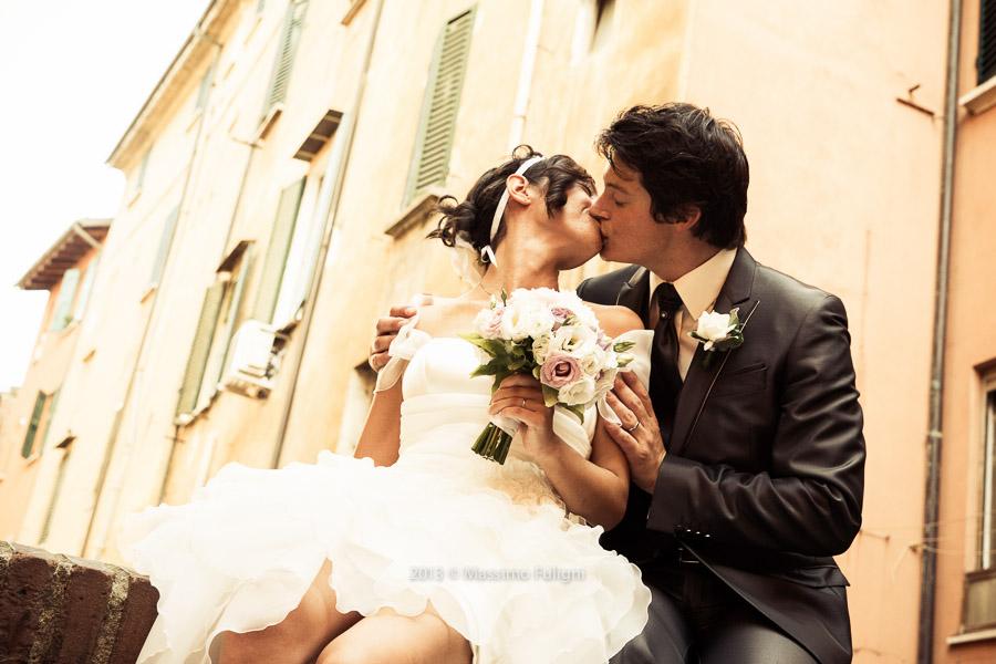 foto-matrimonio-centro-bologna-0206