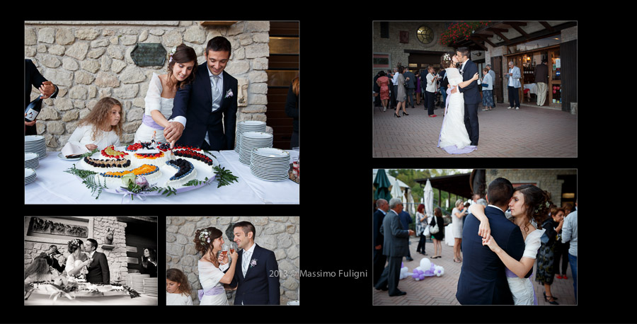 matrimonio-agriturismo -le-conchiglie-0006