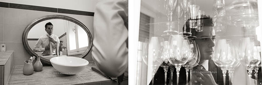 foto-matrimonio-bologna-palazzo loup-maya-cesare-0006