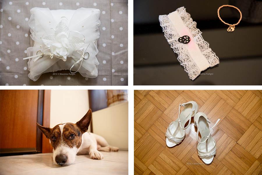 foto-matrimonio-bologna-palazzo loup-maya-cesare-0012