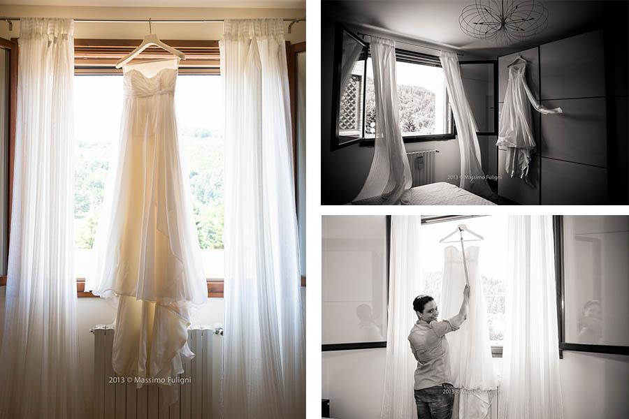 foto-matrimonio-bologna-palazzo loup-maya-cesare-0021