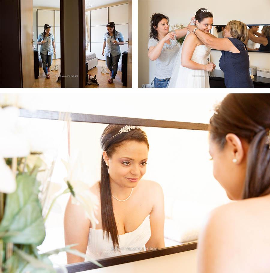foto-matrimonio-bologna-palazzo loup-maya-cesare-0023