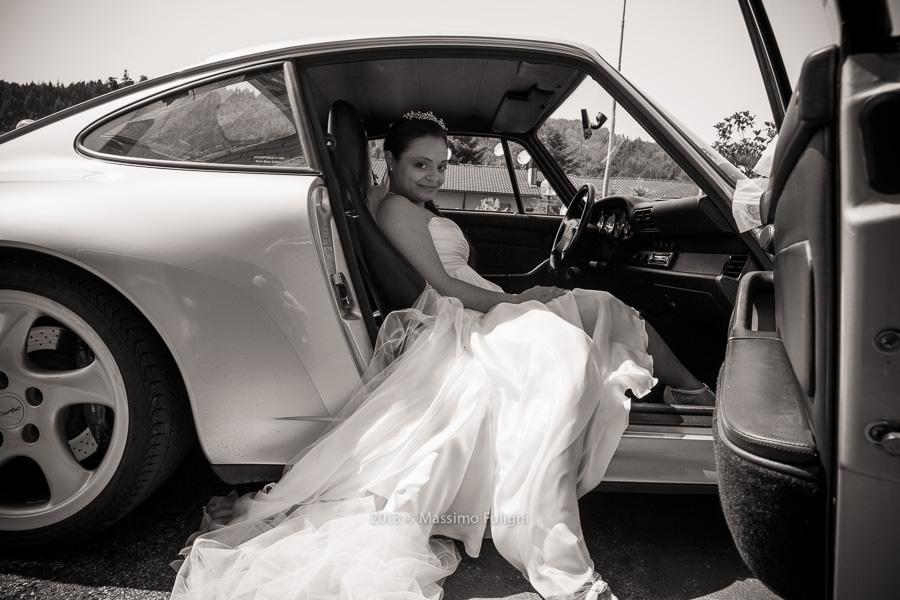 foto-matrimonio-bologna-palazzo loup-maya-cesare-0026