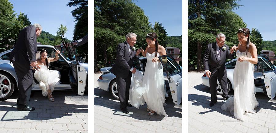 foto-matrimonio-bologna-palazzo loup-maya-cesare-0028