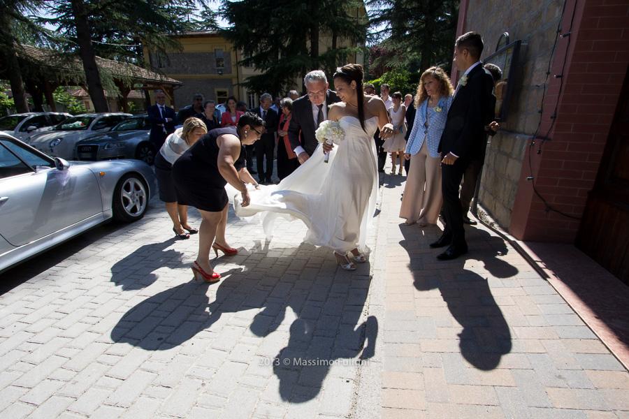 foto-matrimonio-bologna-palazzo loup-maya-cesare-0031