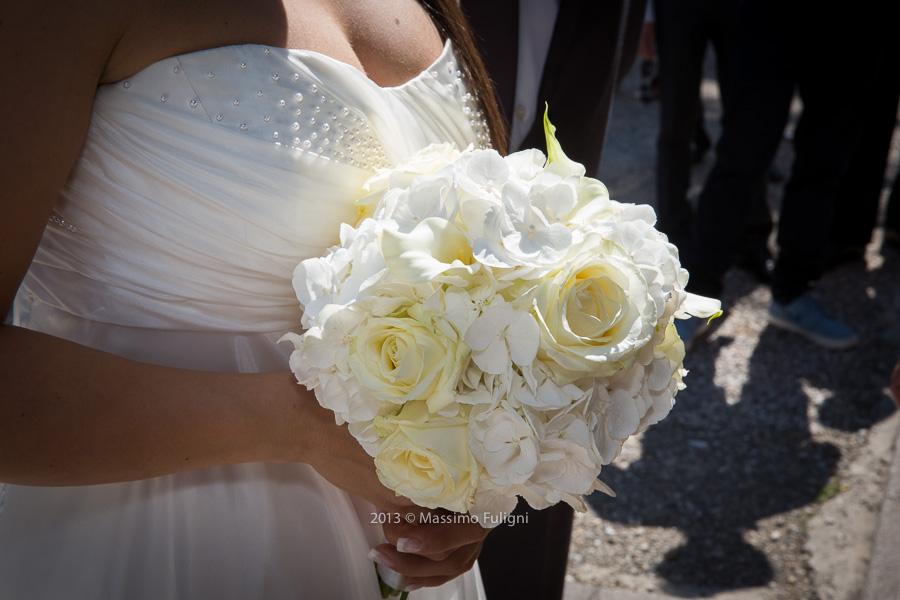foto-matrimonio-bologna-palazzo loup-maya-cesare-0032