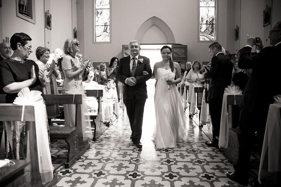 foto-matrimonio-bologna-palazzo loup-maya-cesare-0033