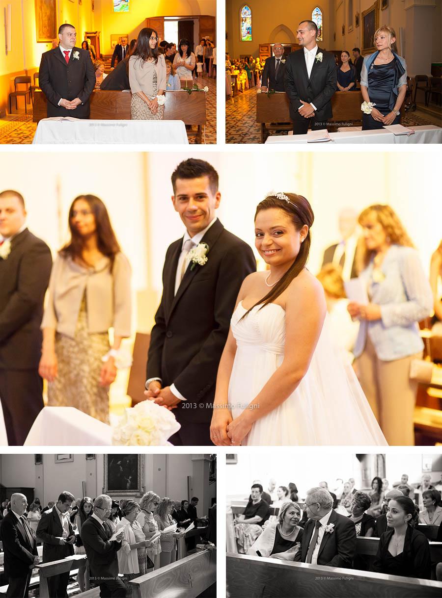 foto-matrimonio-bologna-palazzo loup-maya-cesare-0034