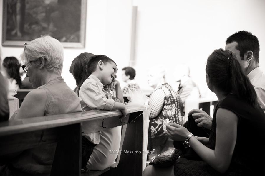 foto-matrimonio-bologna-palazzo loup-maya-cesare-0037