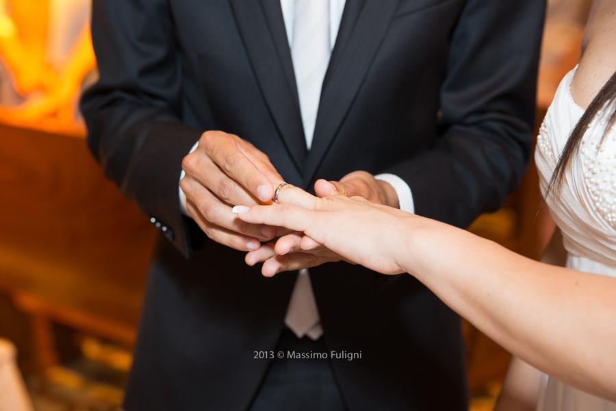 foto-matrimonio-bologna-palazzo loup-maya-cesare-0038