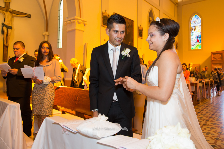 foto-matrimonio-bologna-palazzo loup-maya-cesare-0039