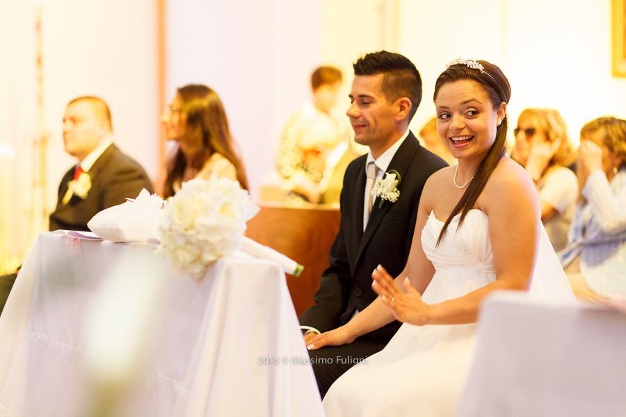 foto-matrimonio-bologna-palazzo loup-maya-cesare-0041