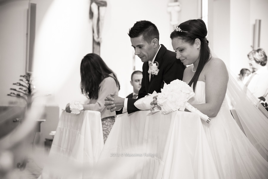 foto-matrimonio-bologna-palazzo loup-maya-cesare-0042