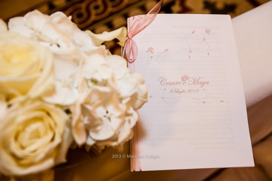 foto-matrimonio-bologna-palazzo loup-maya-cesare-0048