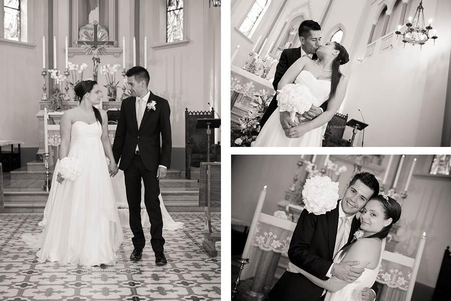 foto-matrimonio-bologna-palazzo loup-maya-cesare-0052