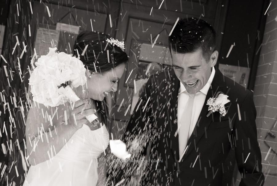 foto-matrimonio-bologna-palazzo loup-maya-cesare-0055