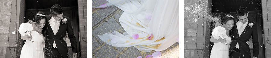 foto-matrimonio-bologna-palazzo loup-maya-cesare-0057