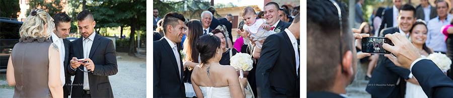foto-matrimonio-bologna-palazzo loup-maya-cesare-0061