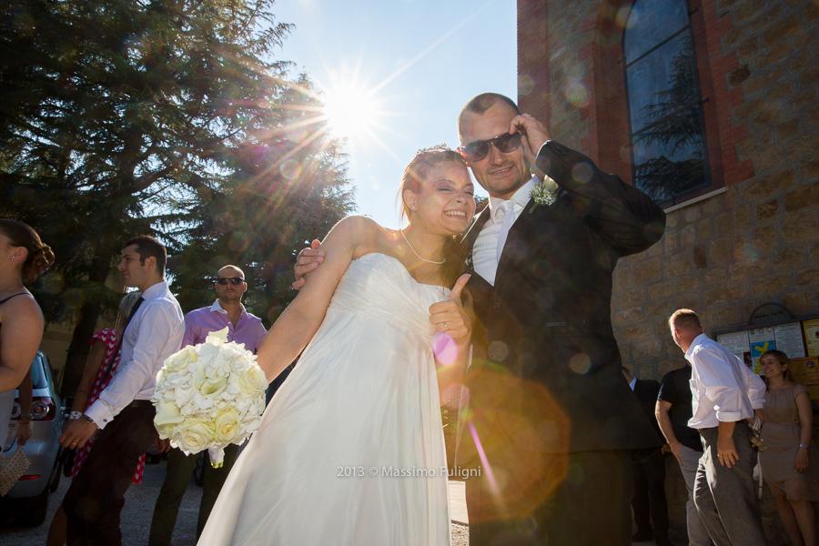 foto-matrimonio-bologna-palazzo loup-maya-cesare-0062