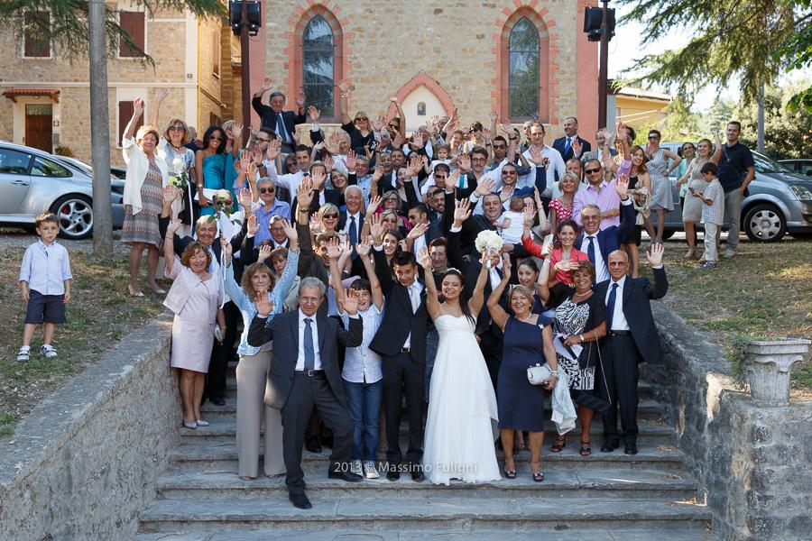 foto-matrimonio-bologna-palazzo loup-maya-cesare-0063