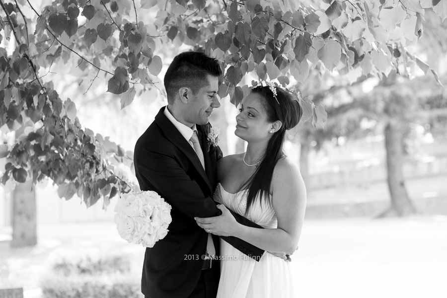 foto-matrimonio-bologna-palazzo loup-maya-cesare-0070