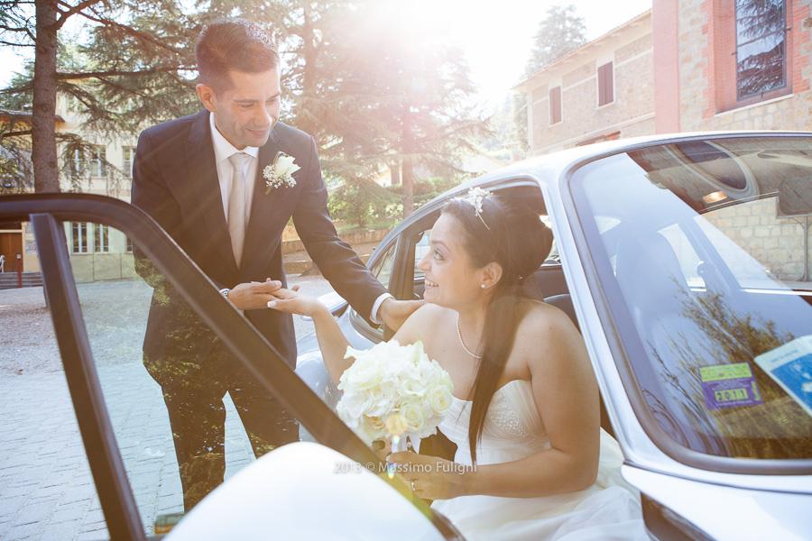 foto-matrimonio-bologna-palazzo loup-maya-cesare-0072