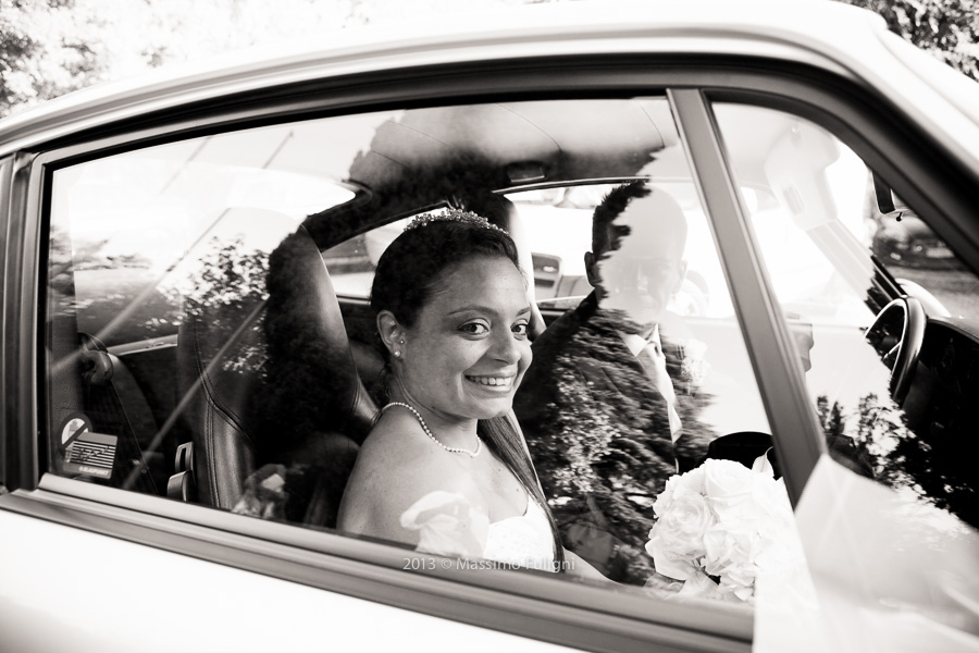 foto-matrimonio-bologna-palazzo loup-maya-cesare-0073